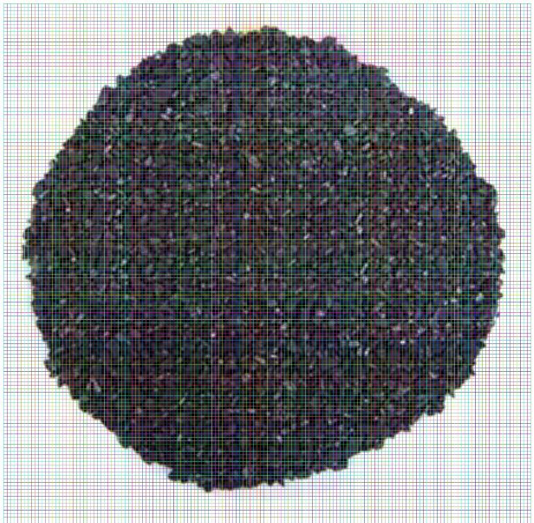 乌鲁木齐椰壳活性炭图片信达净水