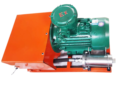 掘�M�C���C�d���F泵BP25/8J