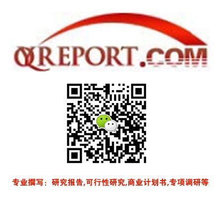 脫脂劑報告-脫脂劑研究及投資分析報告
