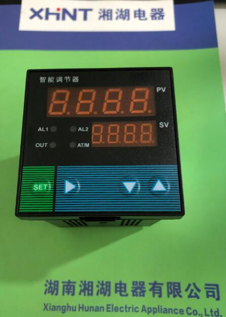 SRM10LE-250/4漏电断路器定货:湖南湘湖