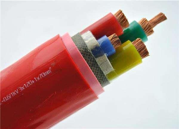 咸宁tx-hf4vp1高温补偿导线tx-hf4vp1品质出众
