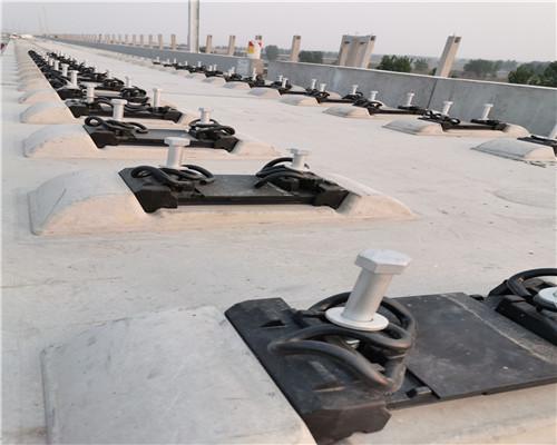 安徽安庆装配式桥梁胶结接头锚固剂manbetx登陆电话