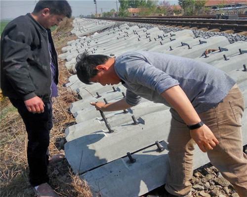 湖北十堰装配式桥梁胶结接头锚固剂施工方法