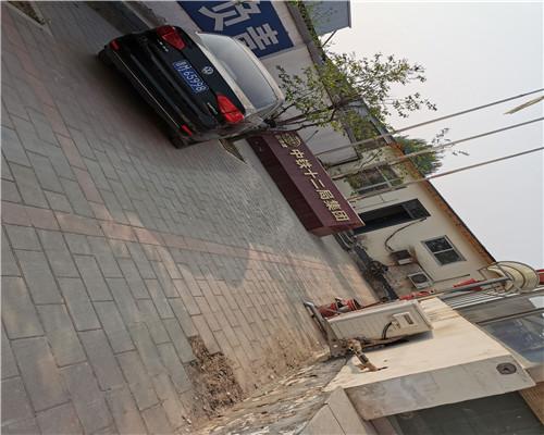 安徽蚌埠铁路轨枕道钉锚固剂配方比