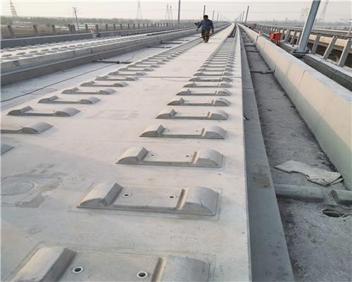 遼寧阜新裝配式橋梁膠結接頭錨固劑大量批發