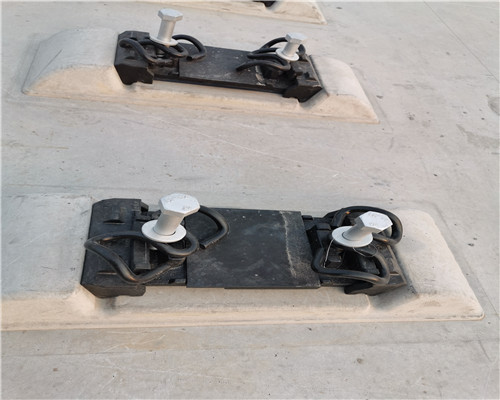 湖北武漢鐵路軌枕道釘錨固劑配方比