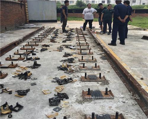 安徽滁州桥枕道钉锚固剂用量