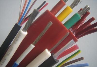 宁夏kvv22-2*1.5铠装控制电缆含运费