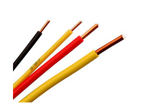 zr-kfvp22-10*2.5阻燃耐高温控制电缆厂家直供
