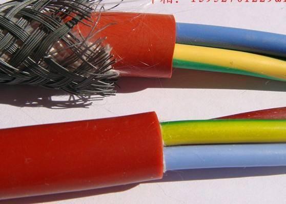 供应计算机电缆djyvp-2*2*0.5现货厂家报价:1元/米提供检测报告