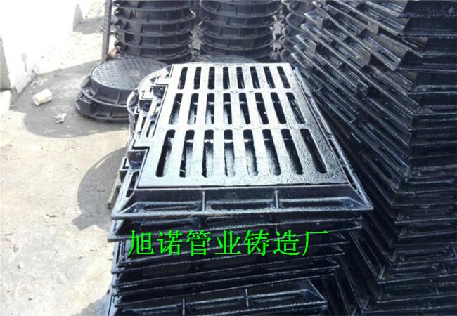 江东液压用20号无缝钢管酸洗磷化新报价