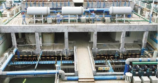 眉县造纸厂聚丙烯酰胺满足顾客的需要