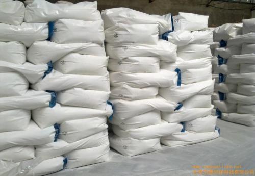 徽县洗煤聚丙烯酰胺是每个员工对顾客服务