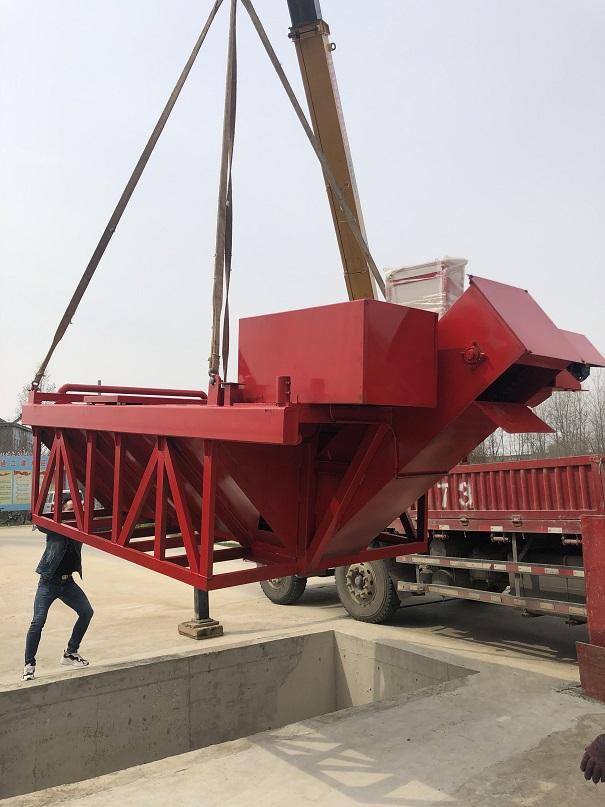 镇江环境保护装置车辆冲洗机实用型