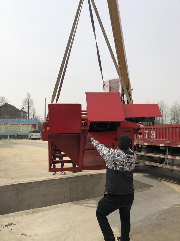 芜湖工地全自动洗车机实用型