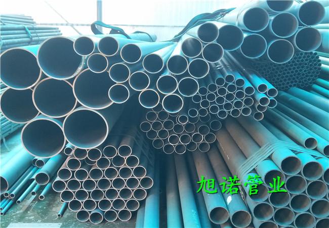 梁平酸洗磷化无缝钢管联系方式