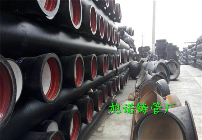 章贡液压用酸洗磷化流体管20号每米多少钱