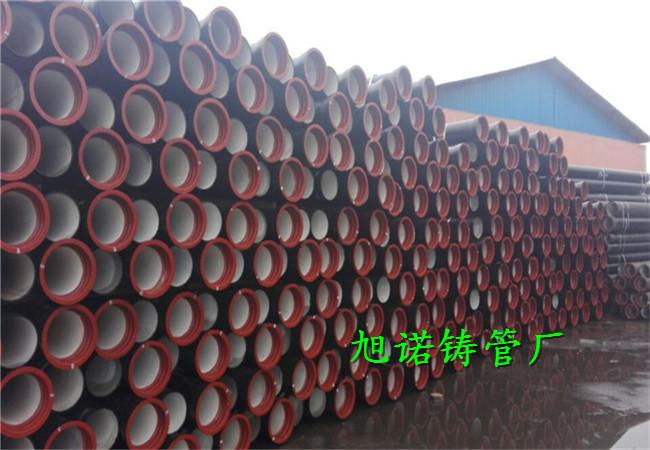 炎陵制冷管道用20号酸洗钝化无缝钢管质量要求