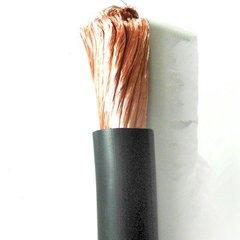 矿用屏蔽型七芯拉力电缆HYA53铠装音频电缆阳曲