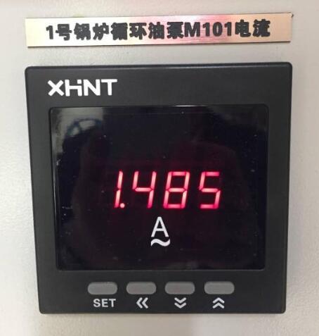 K120E-1P-LCD�蜗喽喙δ茈�力�x表��物�D片湘湖�器