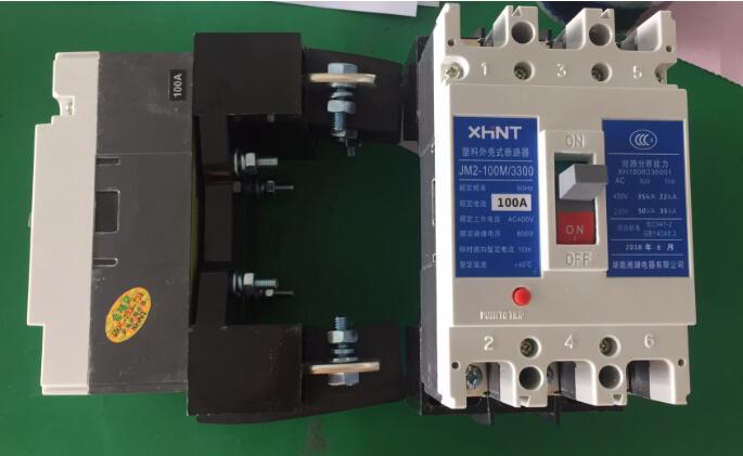 钢城BWMlW24P160A双电源切换开关什么代替湘湖电器