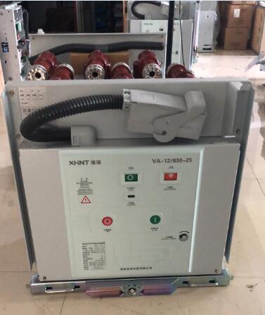 DIRISA60多功能表�f明��PDF版湘湖�器