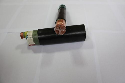 柔性防火电缆国标矿物绝缘防火电缆文登柔性防火电缆
