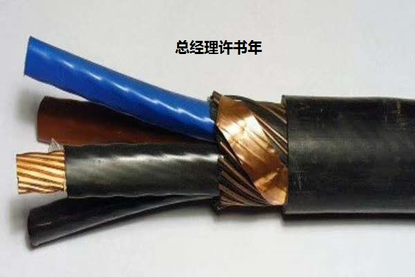 �V用屏蔽型七芯拉力��|MHYBV-7-1�V用七芯拉力��|�A�