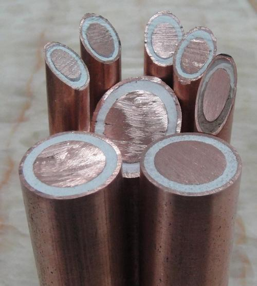 矿用拉力电缆LCYVB-7-2矿用七芯拉力电缆洛南