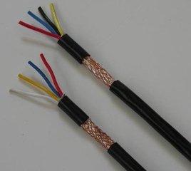 铠装音频电缆LCYVB-7-2临清