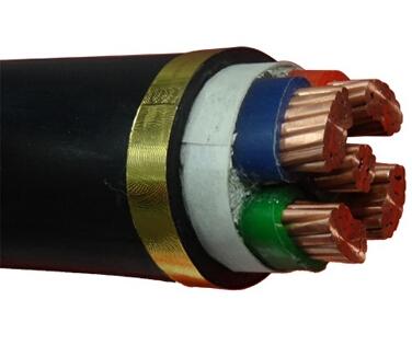 南充BC-HB-FFP高温补偿导线包质量