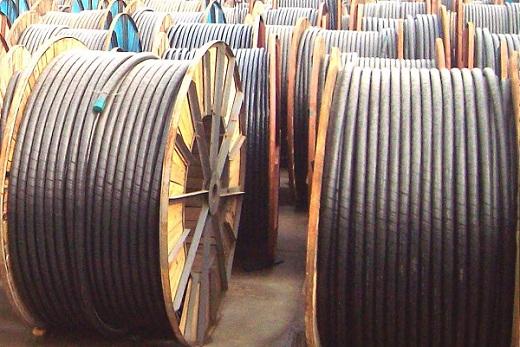 绵阳CXFR14*2.5三包电缆