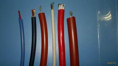 茂名ZR-DJYP2VP2-22阻燃型计算机电缆放心使用