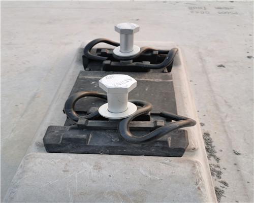 山西朔州鐵路軌枕道釘錨固劑哪里有賣