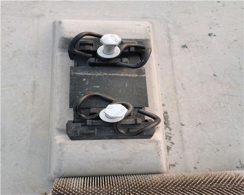 浙江麗水裝配式橋梁膠結接頭錨固劑大量批發