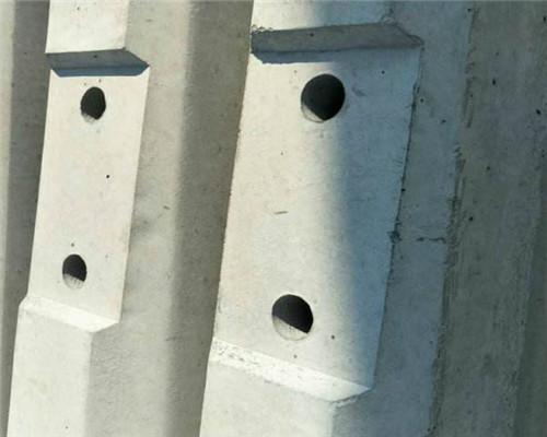 福建三明道釘錨固劑用途