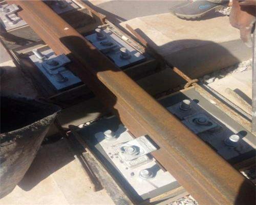 四川阿壩干粉型錨固劑強度