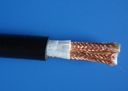 巴中CKEF92NASADA船用电缆高清照片