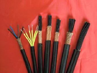衢州硅橡胶电缆YGGR、KGGRR、KGGRP、YGC、YGCRP质量过硬