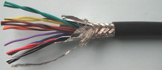 商丘MY-0.380.66kV煤礦用移動電纜三包承諾