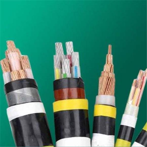 江西JGGR硅橡胶安装软线工厂执行标准