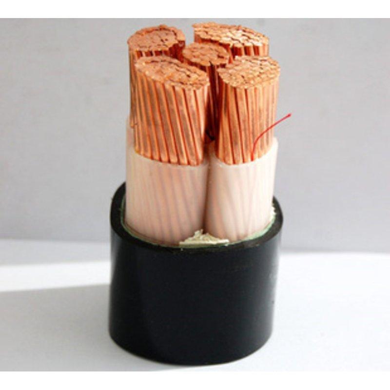 EX-HB-FVRP热电偶补偿导线价格购买放心