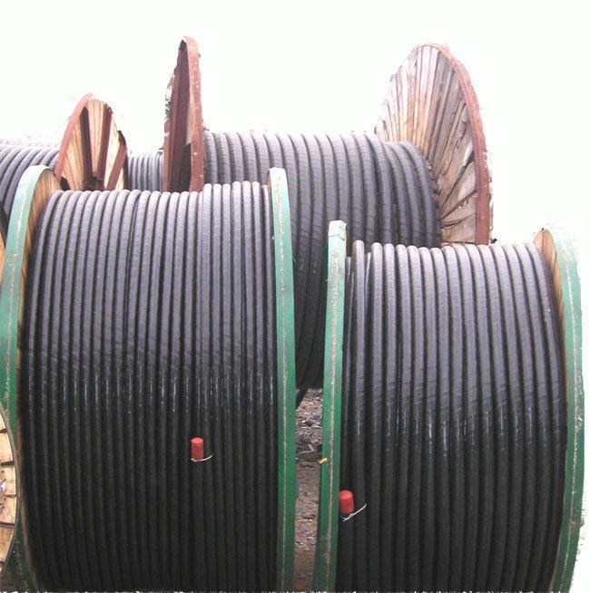 黄南KFFR7*1.5耐高温电缆厂家直销