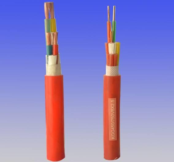 景德镇F46耐高温耐油防腐电缆、氟塑料绝缘电缆、氟塑料护套电缆、氟塑料耐高温电缆选购