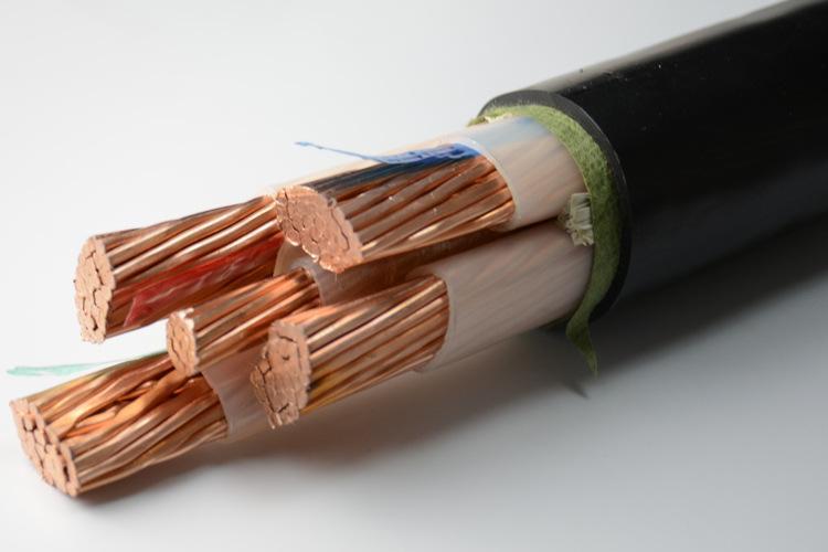 武威DJFP2F耐高温计算机电缆DJFEPPV工厂直供