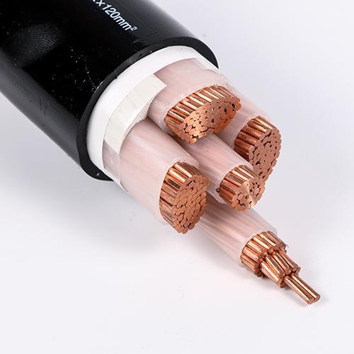 宁波YJLHVTC90铝合金电力电缆品质过硬