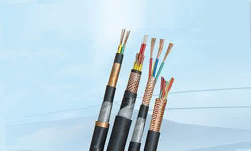 锡林郭勒盟扁平电缆橡套扁电缆YZBYCBWYZWBYCWBYQBYQWB价格合理