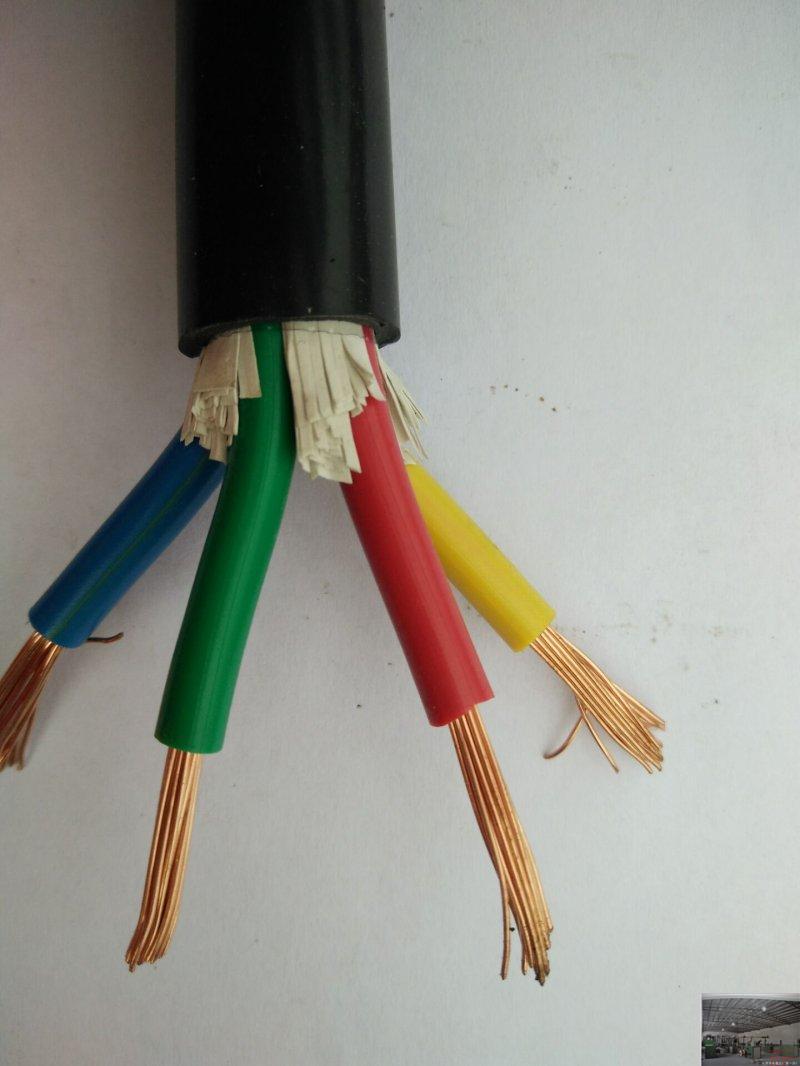 沈阳HGVF22输送设备电缆包品质