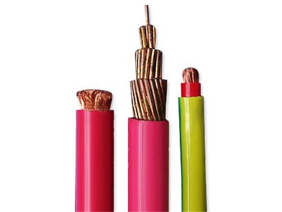驻马店吊机电缆计米
