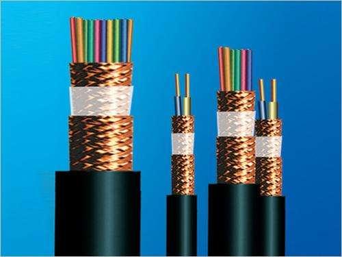 十堰YGZB高温电力电缆电压等级